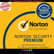 Norton - Buy Norton At Best Price In Malaysia | Www.lazada.com.my Norton Security With Backup 2015 Crack Serial Key Download Here You Couponpal Valid Coupon Code I 30 Off Full Antivirus Basic 2018 Preactivated By Ecamotin Issuu 100 Off Premium 2 Year Subscription Offer F Secure Freedome Promo Code Kaspersky Vs 2019 Av Suites Face Off Pcworld Deluxe 5 Devices 1 Year Antivirus Included Pcmaciosandroid Acvation Post Cyberlink Get Up To 20 A May 2017 Jtv Gameforge Coupon Gratuit Aion Cyberlink Youcam 8 Promo For New Upgrade Uk Online Whosale Latest