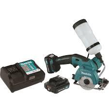 Husky Wet Saw Thd750l Manual by Amazon Com Tile U0026 Masonry Saws Tools U0026 Home Improvement Tile