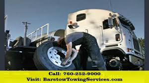 Semi Truck Roadside Assistance - YouTube Peugeot Roadside Assist 247 Assistance Is A Phone Call Away Home Pority Towing Recovery Roadside Assistance Woodbine Employee Services Stock Vancouver Wa Aaa Service Chappelles Penskes Team Always On Call Blog China Dofeng Truck Tow Road New Braunfels San Marcos Tx Filestar 742based Truck On Zauek Street In 24 Hour Semi Jc Tires Laredo Mt Airy Nc 336 7837665 Massey Ad Equipment Hauling Jersey Webbs