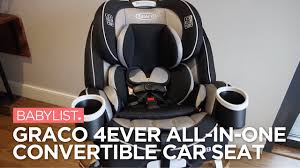 Graco 4Ever All-in-One Convertible Car Seat Review Evenflo Symphony Lx Convertible Car Seat In Crete 4in1 Quatore High Chair Deep Lake Graco Simpleswitch 2in1 Zuba The Best Chairs For 2019 Expert Reviews Mommyhood101 Thanks Mail Carrier Big Kid Amp Booster Review Stroller Accsories 180911 Black Under Storage Basket For Hello Baby Kx03 Child Safety Travel Nectar Highchair Grey Ambmier Kids Wood Perfect 3 1 With Harness Removable Tray And Gaming Computer Video Game Buy Canada Philips Avent Natural Bottle Scf01317 Clear