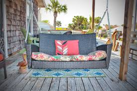 Atlantic Bedding And Furniture Jacksonville Fl by The Fig Tree Inn U2014 The Fig Tree And Company