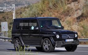 100 Mercedes Box Truck Dealer In Qatar