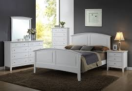 White King Headboard And Footboard by Bedrooms Bedroom Sets The Furniture Warehouse