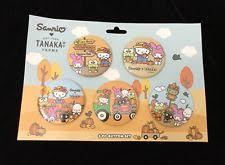 Tanaka Farms Pumpkin Patch Directions by Hello Kitty Halloween Ebay
