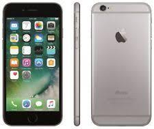 Apple iPhone 6 16GB Space Gray Verizon A1549 CDMA GSM