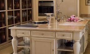 ilot de cuisine a vendre design ilot de cuisine style rustique 17 nimes ilot cuisine