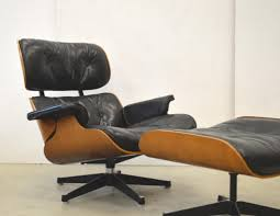 Charles Ray Eames Chair Charles And Ray Eames Chair Vitra Plastic Armchair Daw With Full Upholstery Side Dsw By 1950 Style Dowel And Chairs 115 For Sale At 1stdibs Lounge Ottoman Herman Miller Eiffel Inspired Ding Retro Design Dsr Viaduct