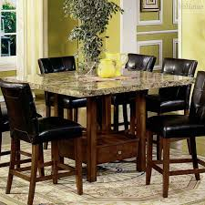 Macys Dining Room Table by Macys Macys Dining Table Set Dining Room Furniture In Classic Cute