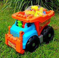 Buy Eco Toys Giant Dump Truck 32 Pc Online At Toy Universe 13 Top Toy Trucks For Little Tikes Learn Colors With Color Dump Truck Toys Collection Driven Lights Sounds Creative Kidstuff Garbage Playset Kids Vehicles Boys Youtube Green Earth Nest Metal 6channel Rc China Ebay Funrise Tonka Mighty Motorized Walmartcom Amazoncom Fisherprice People Games Ffp Packaging New Hess And Loader 2017 Is Here Toyqueencom Recycling Educational To End 31220 1215 Pm Wvol Big Solid Plastic Heavy