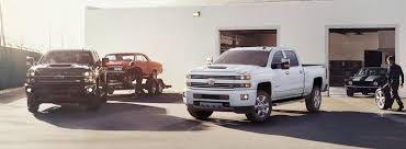 Compare All GM Trucks In Stillwater, OK | Wilson GM Best Pickup Trucks Toprated For 2018 Edmunds Chevrolet Silverado 1500 Vs Ford F150 Ram Big Three Honda Ridgeline Is Only Truck To Receive Iihs Top Safety Pick Of Nominees News Carscom Pickup Trucks Auto Express Threequarterton 1ton Pickups Vehicle Research Automotive Cant Afford Fullsize Compares 5 Midsize New Or The You Fordcom The Ultimate Buyers Guide Motor Trend Why Gm Lowering 2015 Sierra Tow Ratings Is Such A Deal Five Top Toughasnails Sted