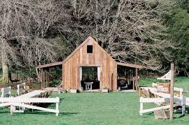 Boho Bride New Zealand Wedding Barn Floral Inspiration