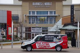 Automotive, Commercial And Residential Locksmith In Saint Louis ... West County Center On Twitter Akira Is Now Open Mention This Instagrambviewerxyz Fan Club Barnes Noble Stl Claire Applewhite 2011 Events Booksellers Veteran Of Ww2 Korea Shares Stories War And Watching Babe Ruth Mall Directory Barnes Noble Plano Starlocalmediacom Barnes And Noble West County Mall Buy It Of The Shelf A Kitchen Brings Books Bites Booze To Legacy Concept Store In Fort Worth Star Schindler Escalators Outside Jcpenney