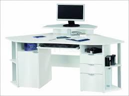 Staples Computer Desk Corner by Furniture Marvelous Desks At Walmart L Shaped Gaming Desk Target