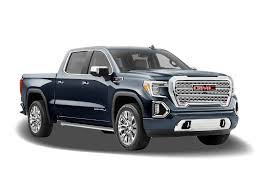 2019 GMC Sierra 1500 Limited In Orange County | Hardin Buick GMC Ram Chevy Truck Dealer San Gabriel Valley Pasadena Los New 2019 Gmc Sierra 1500 Slt 4d Crew Cab In St Cloud 32609 Body Equipment Inc Providing Truck Equipment Limited Orange County Hardin Buick 2018 Lowering Kit Pickup Exterior Photos Canada Amazoncom 2017 Reviews Images And Specs Vehicles 2010 Used 4x4 Regular Long Bed At Choice One Choose Your Heavyduty For Sale Hammond Near Orleans Baton
