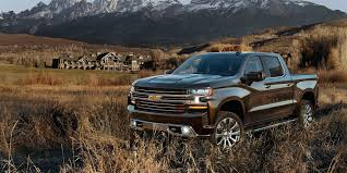 100 Marietta Truck Sales Pioneer Chevrolet Is A Chevrolet Dealer And A New Car And