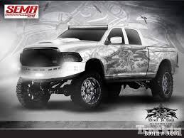 Dodge Ram Lifted Truck Drawing, Drawing Trucks | Trucks Accessories ... Lifted Dodge Truck Dodge Ram 3500 Ram Get 2nd Gen Lifted 2019 20 Top Car Models Radical Fire Truck Megacab Caridcom Gallery Bangshiftcom Kelderman Air Ride Lift Kits Are Now Available For Zone Offroad 45 Suspension System D51n Bds 6 Kit For 32018 1500 8 By Suspeions On 2018 Rocky Ridge Trucks K2 28208t Paul Sherry 2014 Youtube