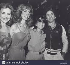 JOHN RITTER With Priscilla Barnes , Jenilee Harrison And Joyce ... Priscilla Barnes Height Weight Age Affairs Wiki Facts Priscilla Barnes B 2s Company Pinterest Florida Supercon Cvention On July And December Signed James Bond License To Kill Devils Rejects Picture Of Priscilla Barnes Nk Otography Alchetron The Free Social Encyclopedia Actress 1986 Stock Photo Royalty Image Net Worth Background Wallpapers Images