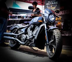 Top Best Motorcycle Accident Lawyer San Diego | MEZZOMOTORSPORTS Best Accident Attorney Los Angeles Lawyer What Should I Do If Ive Been In An Accident With A Large Truck Mission Legal Center Is One Of The Reputed Law Firms San Diego California Sees Highest Rate Truck Accidents Petrovlawfirmcom Bicycle Safety Tips To Prevent Needing An Mova Phillips Pelly Bike Injury Big Rig Action Law Group Lawyers Building Info And News United Car Auto Bus Pedestrian Dog Bite Slip Blog Bankers Hill Firm Personal The Sidiropoulos