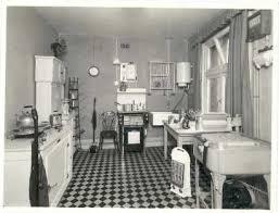 Ausgezeichnet 1920s Kitchen Appliances Country Kitchens Modern