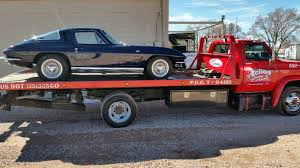 Action Towing 989 Wooten Rd, Colorado Springs, CO 80915 - YP.com Usa American Tow Truck Stock Photos Towing Steamboat Springs Co Home Facebook Pueblo Rays Towing Find In Blog Colorado Towing719 3376506 22 Classic Automotive Aircraft Boat News 5 Invtigates What Some Call Predatory Practices Auto Service Best Image Kusaboshicom Cubic Hauling Dumpster Delivery Youtube Anchor Crystal Lake Midwest Autoworx Boonville Mo Randys