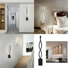 led wandleuchte moderne wandleuchte wohnzimmer