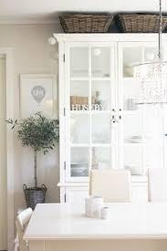 100 vitrinen ideen vitrine wohnen haus deko