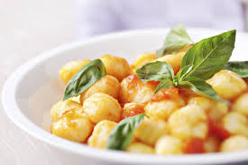 Good Sauce For Pumpkin Gnocchi by 7 Perfect Sauces For Gnocchi
