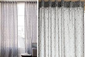 curtains ideas 105 inch curtains 105 inch curtains plus 105 inch