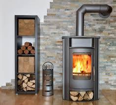 brennholz richtig lagern hausidee de
