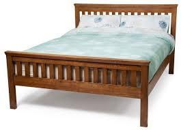 Best 25 Oak king size bed ideas on Pinterest
