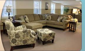 Maine Dining Room Furniture Store