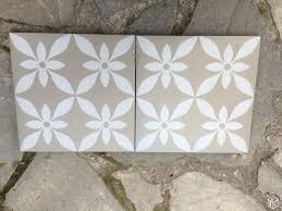 carrelage ceramique leroy merlin achetez carrelage céramique neuf revente cadeau annonce vente à