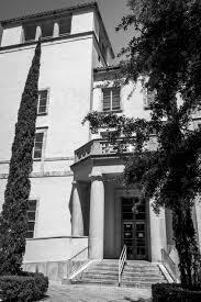 File United States Post fice and Court House Orlando Florida