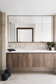 Small Bathroom Remodel 8 Tips Photo 2 Of 8 In 6 Insider Tips For Bathroom Design From The