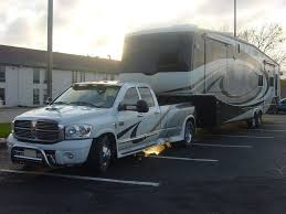 RV.Net Open Roads Forum: Pro's And Cons Of Chevy Vs Ford Vs Dodge ... Coast Resorts Open Roads Forum Truck Campers Diesel Vs Gas For 2016 Nissan Titan Xd Gas Coulter 2014 Ram 1500 Ecodiesel Tested At 28 Mpg On Highway 2018 Ford F750 Sd Straight Frame Model Hlights Irans Exports At Record High Financial Tribune V Trucks Beautiful Texas Heatwave Austin 2010 O War The 2017 Super Duty Pickup Meets 3400 Pounds Of Concrete Diesel Trucks Cheaper To Own Than Variants By A Lot Fullsize Pickups A Roundup The Latest News On Five 2019 Models Is Still King Past Present And Future Photo Image Gallery 2005 Chevrolet Silverado 2500 Lt 4x4 Only 64k Miles Duramax