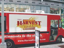 Biz Buzz: New Food Trucks Have Unique Features | The Journal Mpls
