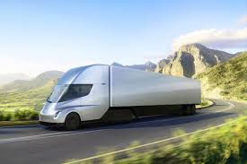 Tesla Has Revealed Its New Electric Truck, Named The Tesla Semi Fundraising Revs Up For Camp Quality Illawarra Mercury Mack Trucks Careers 5th Annual Harden Historic Truck And Tractor Show Sunday March 18 Volvo Vnl From Ats For Ets2 132 Mod Ets 2 Gabrielle Best Image Kusaboshicom 1982 Chevy C10 Truly Intense Busted Knuckles Arizona Department Of Tranportation Expands Its Truck Safety Traing Colorado Towing With Brie Kingfish 2015 Cfifr Why Gm Is Probing 27 Million Trucks Suvs Gabriel Jordan Chevrolet Cadillac In Henderson Tx Serving Tyler Food Banned Brady Street