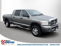Dodge Ram 3500 Truck For Sale Nationwide - Autotrader Heartland Vintage Trucks Pickups Inventyforsale Kc Whosale The Top 10 Most Expensive Pickup In The World Drive Truck Wikipedia 2019 Silverado 2500hd 3500hd Heavy Duty Nissan 4w73 Aka 1 Ton Teambhp Bang For Your Buck Best Used Diesel 10k Drivgline Customer Gallery 1947 To 1955 Hot Shot Sale Dodge Ram 3500 Truck Nationwide Autotrader