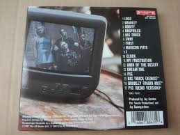 COAL CHAMBER/コール・チェンバー - ヤフオク! Coal Chamber Amazoncom Music Wixcom Southernstar Created By Towpros Based On Southernstar1 Page 1 Big Truck Live Video Dailymotion Custom Trucks Trailer 18wheeler Big Rig Ming Week 2014 The Free Press Fernie Issuu Cd Made Usa Libro Pegado 15000 En Mercado Libre Abstract Song Best Image Of Vrimageco