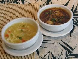 Peking Kitchen Quincy MA
