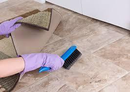 Bona Polish For Laminate Floors by How To Clean Tile Floors Us Bona Com