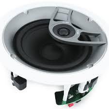 Polk Ceiling Speakers Mc80 by Audio Mc60 6 1 2