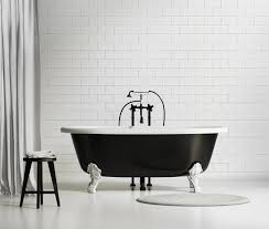 Bathtub Reglazing Pros And Cons by Blog A1 Reglazing