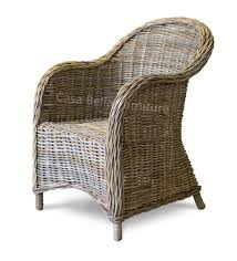 Occasional Chair : Cane And Rattan Furniture Inside Wicker Furniture ... Wingback Chair Wicker Dome Red Enticing Rattan Woven Lounger Target Australia The Golden Bamboo Bazaar Shop Belleze Fniture Outdoor Set 3 Piece Patio Garden Robert Dyas Rattan Indoor Outdoor Scandi Tub Chair By Ella James Mercury Row Kappa 4 Sofa With Cushions Reviews Tips For Making Last Doors Craft Gold Ding Faux Folding Set Of 2 Side Table Copper Byholma Armchair Ikea Sets