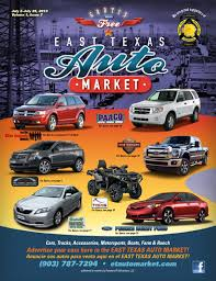 East Texas Auto Market, Volume 1, Issue 7 By Ronnie Mason - Issuu Patterson Chrysler Dodge Ram Jeep Vehicles For Sale In Marshall Longview Newsjournal 2015 Best Of East Texas Winners By News Coffee Mill Posts Facebook Truck Stop Staff Meet Our Preowned Team Gmc Canyon Image Kusaboshicom Uniquely Chamber Commerce Issuu Nissan Beautiful Soogest Kia Dealership Tx Cars Sale Crown Lifetime Warranty In Tx Car Reviews 2018