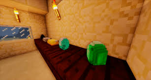 Minecraft Pumpkin Pie Mod by Placeable Items Mod 1 12 2 1 11 2 For Minecraft Mc Mod Net