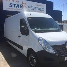 Star Rentals Dandenong - Home | Facebook