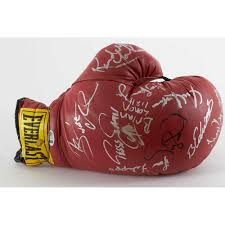 Autographed Boxing Glove Ft. Ray Collins, Aaron Pryor, And O Sattva Bean Bag With Stool Filled Beans Xxl Red Online Us 1097 26 Offboxing Sports Inflatable Boxing Punching Ball With Air Pump Pu Vertical Sandbag Haing Traing Fitnessin Russian Flag Coat Arms Gloves Wearing Male Hand Shopee Singapore Hot Deals Best Prices Rival Punch Shield Combo Cover Round Ftstool Without Designskin Heart Sofa Choose A Color Buy Pyramid Large Multi Pin Af Mitch P Bag Chair Joe Boxer Body Lounger And Ottoman Gray Closeup Against White Background Stock Photo Amazoncom Sofeeling Animal Toy Storage Cute