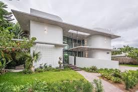 100 Modern Miami Homes Luxury Contemporary Home In Beach