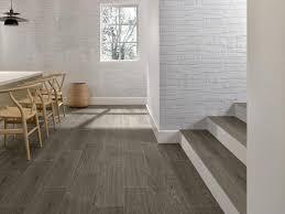 modern floor tile bathroom tiles design for living room